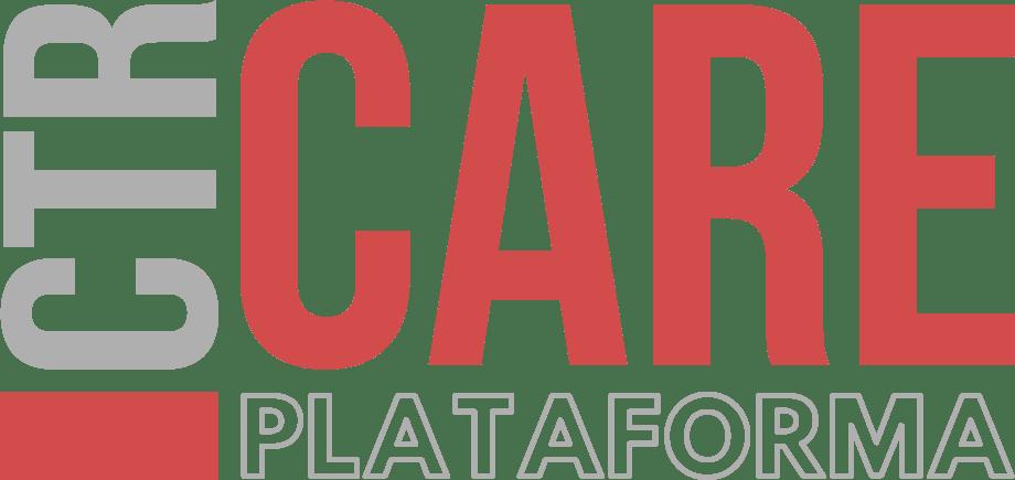 A Plataforma Care